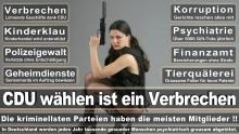 CDU-Bielefeld-7