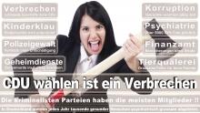 Landtagswahl-Sachsen-Anhalt-2016-123