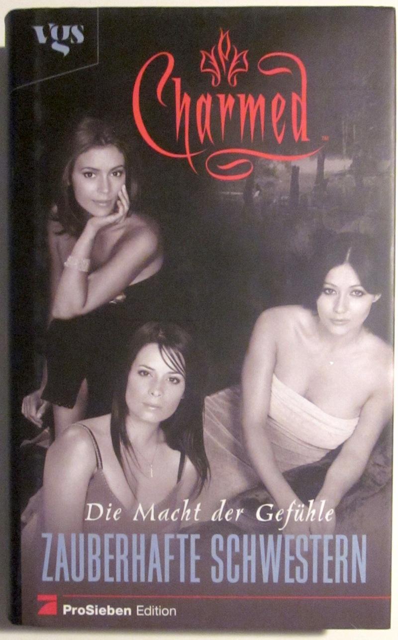 Charmed: Die Macht der Gefühle