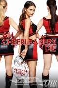 All_Cheerleaders_die