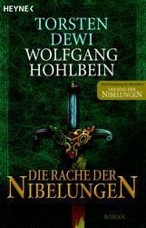 nibelungen-2-cover.jpg