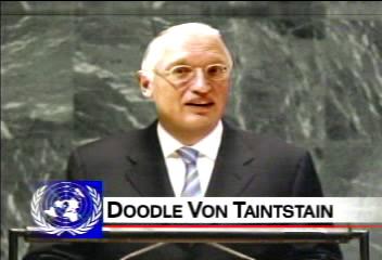 ds-verheugen.jpg