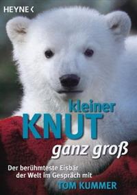 Kleiner Knut