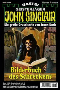 Sinclair Cover