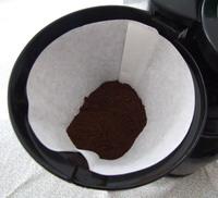 Kaffee (c) pixelio.de