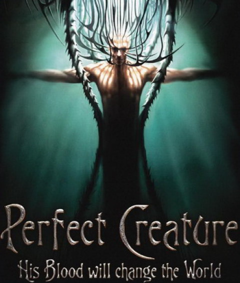 perfect-creature-05.jpg
