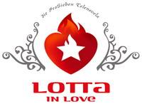 Lotta Logo (c) ProSieben