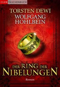 Nibelungen 1