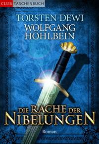 Nibelungen 2