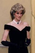 Diana 1985 (c) Wikipedia