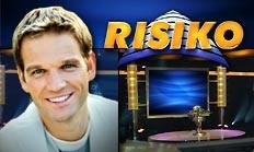 Risiko
