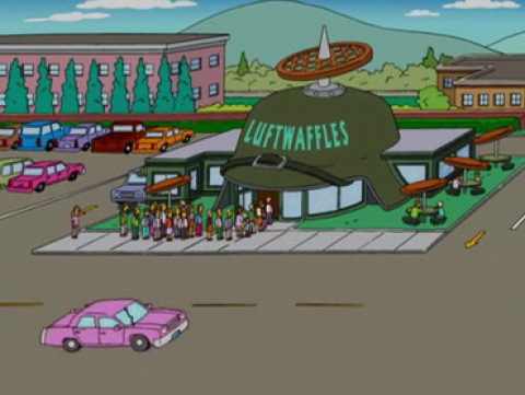 the_simpsons_s19e02_pdtv_xvid-xoravi-00002_resize.jpg
