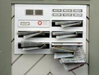 Briefkasten (c) pixelio.de