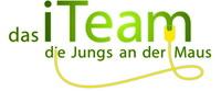 Logo (c) SAT.1