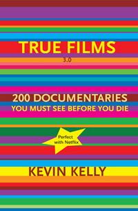 True Films Cover