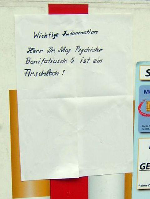 kopie-von-sta60023.JPG