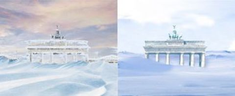 Artwork-Vergleich