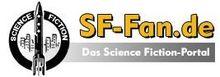 SF Fan
