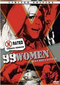 99 Women hardcore