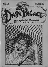 Dark Palace 04.pdf_01