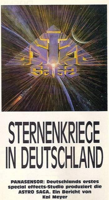 Film Illustrierte