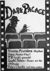 Dark Palace 01