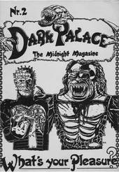 Kopie von Dark Palace 02.pdf_01