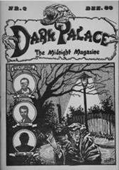 Kopie von Dark Palace 03.pdf_01