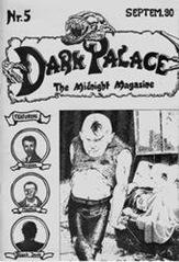 Kopie von Dark Palace 05.pdf_01