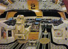 Astro Saga 1