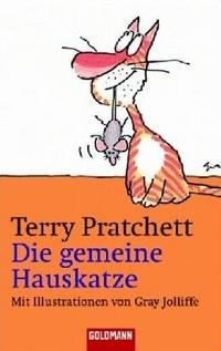 Pratchett