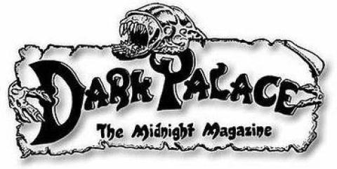 RTEmagicC_dark_palace.jpg