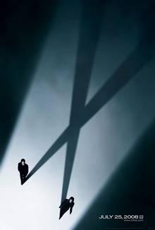 X Files 2