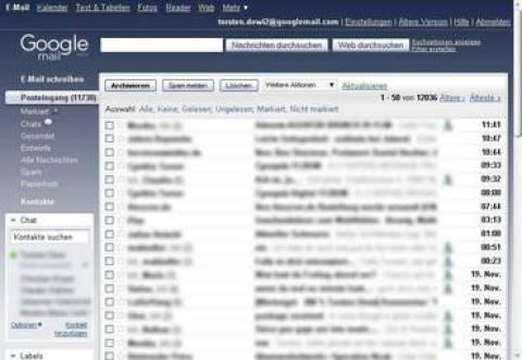 gmail-neu