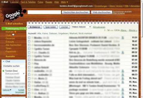 gmail-schreibtisch