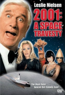 2001-a-space-travesty