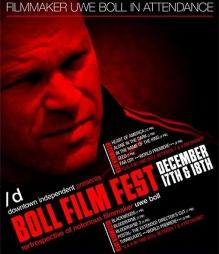boll-fest-poster