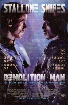 demolitman