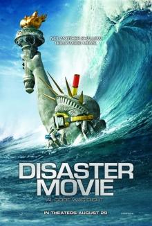 disaster_movie