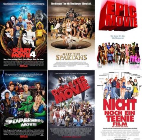 movie-movies