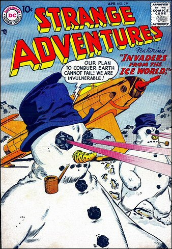 snowmenfromouterspacec1