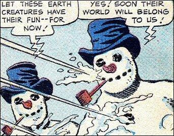snowmenfromouterspaced_8bd39