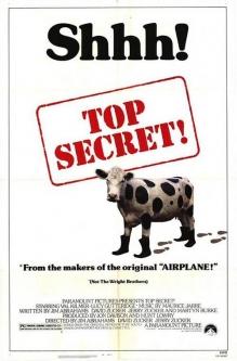 top-secret-movie-poster