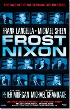 frostnixon1