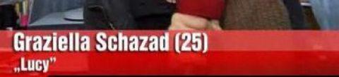 graz1