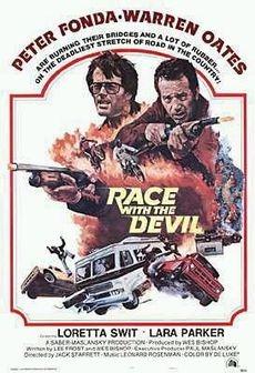 racedevil1