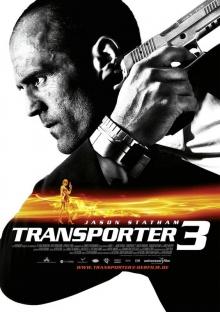 transporterposter