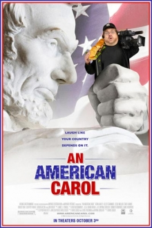 americancarol1