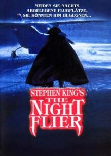 nightflier1