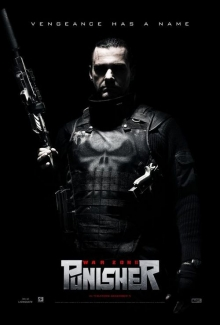punisherstevenson